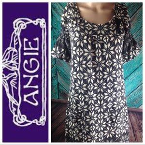 Fun Flirty Angie Dress